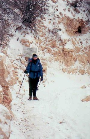 Hiking into river trip in winter.jpg