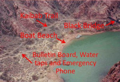 Boat Beach overview with text.jpg